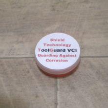 ToolGuard VCI 1